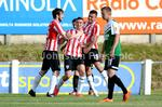 Aber Town v Derry City 1.JPG