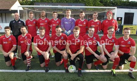 hampsthwaite united.JPG