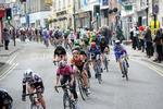 knares cycle race.JPG