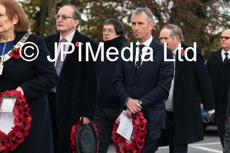 wcat whalley remembrance-11.JPG