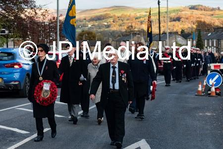 wcat whalley remembrance-12.JPG
