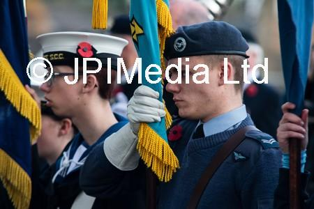 wcat whalley remembrance-14.JPG