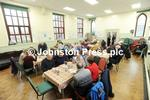 Coffee morning at Garstang.JPG