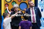 ks-theresa-may-leisure-(10).JPG