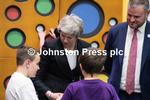 ks-theresa-may-leisure-(11).JPG