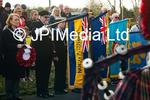 wcat whalley remembrance-18.JPG