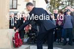 wcat whalley remembrance-22.JPG