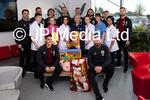 wfxp burnley players hospital visit-1.JPG
