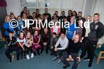 wfxp burnley players hospital visit-11.JPG