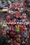 1997 Garstang running Club.JPG