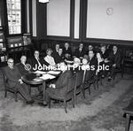1972 Local Guild Committee at Town Hall.JPG