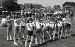 1980 May 17 - Sports gala Broughton.JPG