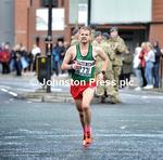 wigan 10k winner~01.JPG