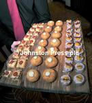 food and drinks awards12.JPG