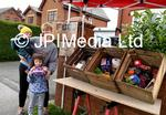 lep news food banks 00.JPG