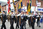 leigh armed forces~02.JPG