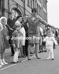 Baby St Georges Day 1968.JPG
