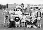 Aspull junior sports 87.JPG