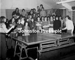 BB table tennis 1973.JPG