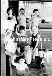 All Saints swimmers 1982.JPG