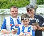 ashton football, wigan~06.JPG