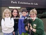 Beacon Park rspca 1999.JPG
