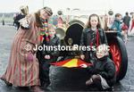 Chitty Bang Bang in Leigh 1.JPG