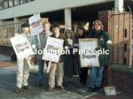 College staff strike 1996.JPG