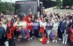 150 walkers to Morecambe br.JPG