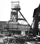 Astley Green colliery in 19.JPG