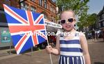 wwig armed forces day16.JPG