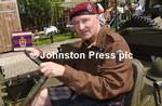 wwig armed forces day18.JPG