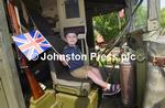 wwig armed forces day22.JPG