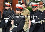 wwig armed forces day28.JPG