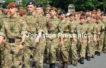 wwig armed forces day35.JPG