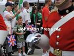 wwig armed forces day39.JPG