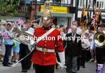 wwig armed forces day40.JPG