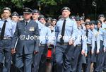 wwig armed forces day43.JPG