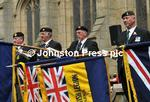 wwig armed forces day56.JPG