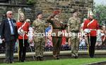 wwig armed forces day64.JPG