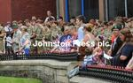 wwig armed forces day65.JPG