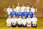 trampolining competition 9.JPG