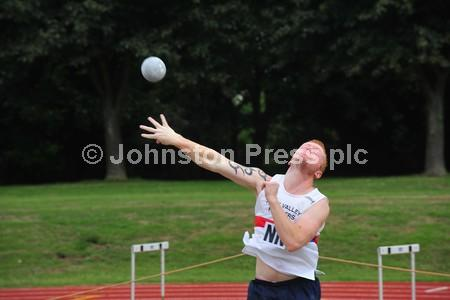 ATHLETICS Martin Tinkler.JPG