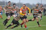 BOROUGH v OADBY Stuart Day.JPG