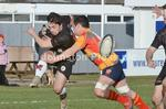 BOROUGH v RUGBY Dewi Pearce.JPG
