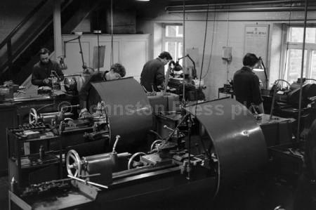 1964 Metal Box apprentices-5.jpg