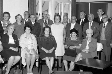 1967 Mansfield Metal Box OAPS Tea 1.jpg