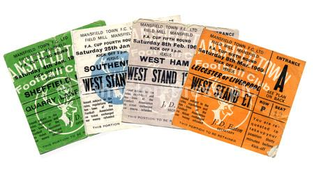 Cup Run Tickets 1969.jpg