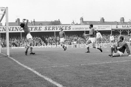 1971 Chesterfield v Stags at Saltergate 3.jpg