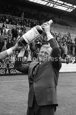 1972 Stags Manager Danny Williams.jpg